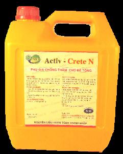 320x397_Activ Crete N