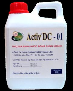 320x397_Activ DC01