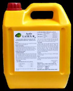 Activ Latex R (Copy)
