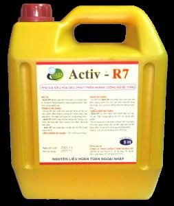 Activ R7