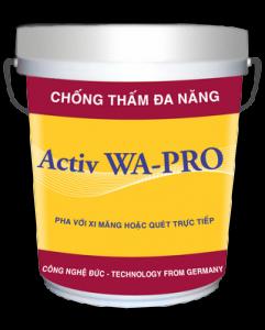 THUNG WA-PRO (Copy)
