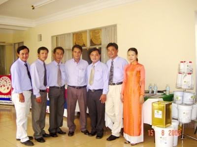 Tham-gia-tai-tro-hoi-thao-tai-dai-hoi-Hoi-xay-dung-tinh-Dong-Nai-nam-2003-11