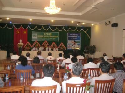 giai tennis Hoi Kien truc su Tinh An Giang 2010 (10)