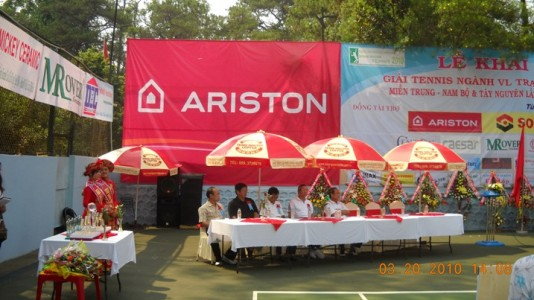 tai-tro-giai-tennis-nganh-VLXD-nam-2010-tai-Pleiku-Gia-Lai
