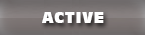 BUTON_ACTIVE
