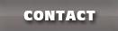 BUTON_CONTACT131