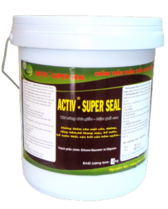 Activ Super Seal (Copy)